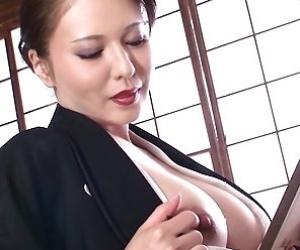Japanese Sex Tube